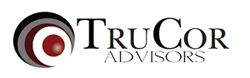 TruCor Advisors